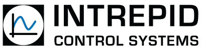 Intrepid Control Systems