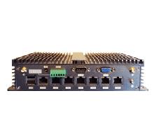 NeoLAN D619A Network pc